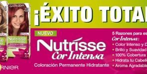 AVISOS_CORINTENSA_PROMOCION2X2990_OK