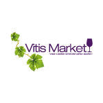 https://www.facebook.com/www.vitismarket.cl