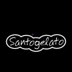 LOGO_SANTOGELATO